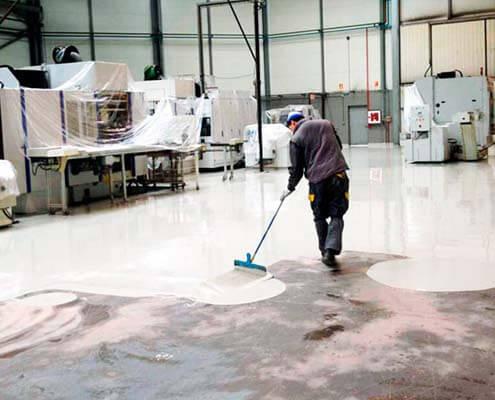 Empresa de limpieza en atocha 91 434 04 96 lm2 madrid for Empresas de limpieza en toledo