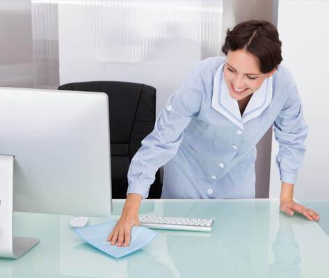 Trabajo en limpieza en madrid awesome empresas de - Limpieza de oficinas ...